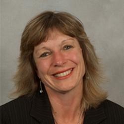 Jane Davidson