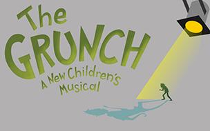 The Grunch