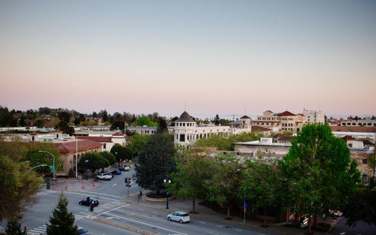 Just-Thawed Nearly $16 Million for Santa Cruz