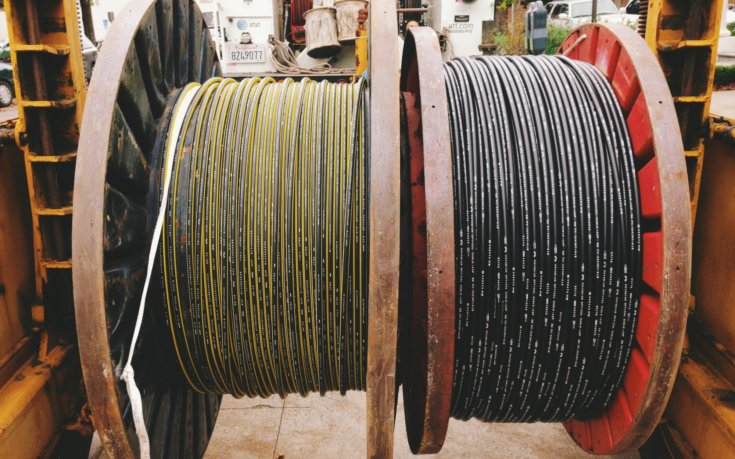Santa Cruz Fiber to be First Gigabit Fiber-to-the-Home Network in Silicon Valley