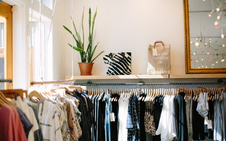 Starting a Retail Store? There's a Guide for That