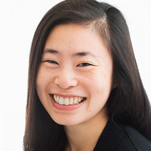 Jennifer Yeung