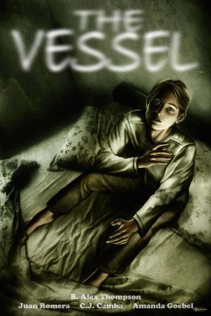 Vessel_000_01FCsm