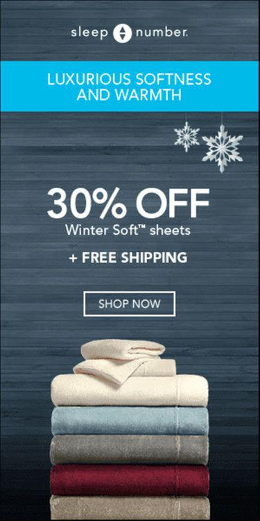 Select Comfort Ad. 50  Off Select Comfort Coupons   Promo Codes Dec 2017