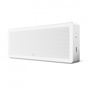 Outdoor Portable Speakers w/ Bluetooth & Subwoofer