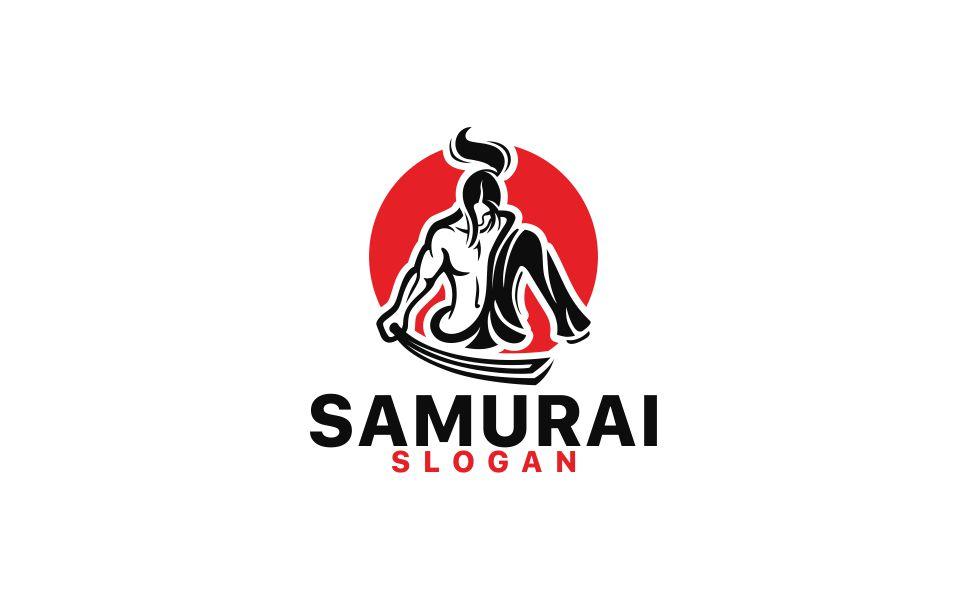 安全logo标志模板