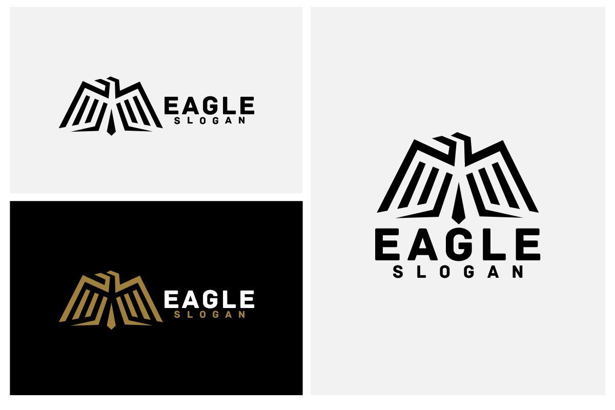 Template de Logotipo para Sites de Negócios e Prestadores de Serviços  №64611