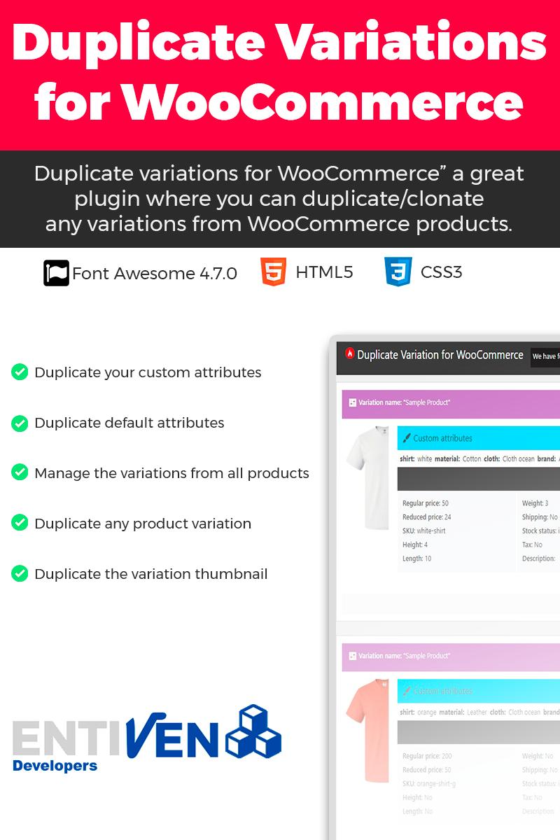 WordPress Plugin  pour magasin d'électronique Grande capture d'écran