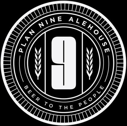 Plan 9 Alehouse