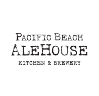 Pacific Beach AleHouse