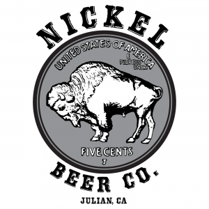 Nickel Beer Co.