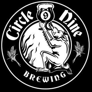 Circle 9 Brewing