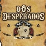 Dos Desperados Brewery