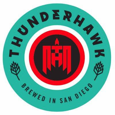 Thunderhawk Alements