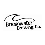 Breakwater Brewing Company