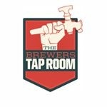 The Brewers Tap Room