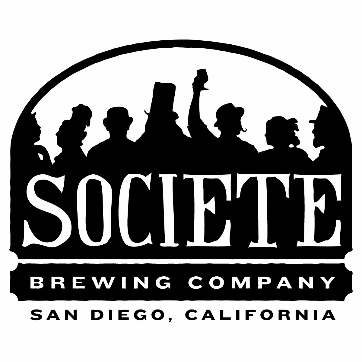 Societe Brewing Company