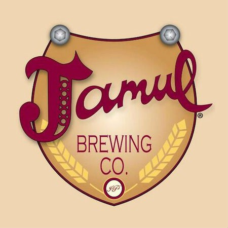 Jamul Brewing Co.