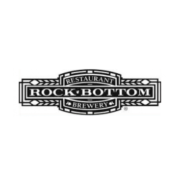 Rock Bottom La Jolla