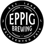 Eppig Brewing