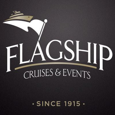 Flagship Cruises & Events