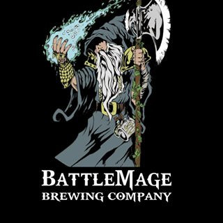 BattleMage Brewing