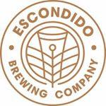 Escondido Brewing Co.