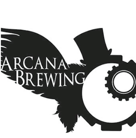 Arcana Brewing Company