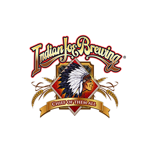 Indian Joe Brewing Company