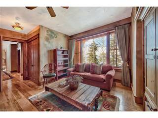Listing Image 11 for 1169 Lakeshore Boulevard, Incline Village, NV 89451