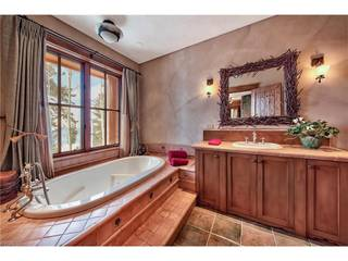 Listing Image 13 for 1169 Lakeshore Boulevard, Incline Village, NV 89451