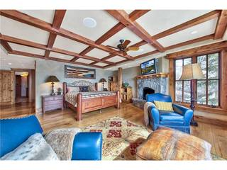 Listing Image 14 for 1169 Lakeshore Boulevard, Incline Village, NV 89451