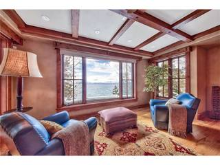 Listing Image 15 for 1169 Lakeshore Boulevard, Incline Village, NV 89451