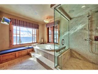 Listing Image 16 for 1169 Lakeshore Boulevard, Incline Village, NV 89451