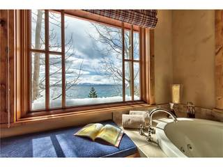 Listing Image 17 for 1169 Lakeshore Boulevard, Incline Village, NV 89451