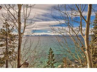 Listing Image 18 for 1169 Lakeshore Boulevard, Incline Village, NV 89451