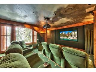 Listing Image 23 for 1169 Lakeshore Boulevard, Incline Village, NV 89451