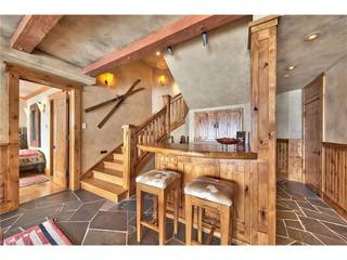Listing Image 25 for 1169 Lakeshore Boulevard, Incline Village, NV 89451