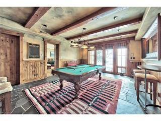Listing Image 26 for 1169 Lakeshore Boulevard, Incline Village, NV 89451