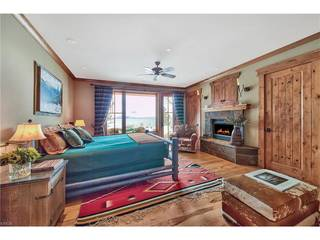 Listing Image 28 for 1169 Lakeshore Boulevard, Incline Village, NV 89451