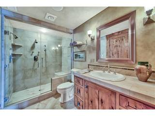 Listing Image 29 for 1169 Lakeshore Boulevard, Incline Village, NV 89451