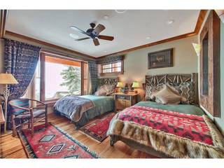 Listing Image 30 for 1169 Lakeshore Boulevard, Incline Village, NV 89451