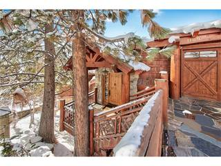 Listing Image 3 for 1169 Lakeshore Boulevard, Incline Village, NV 89451