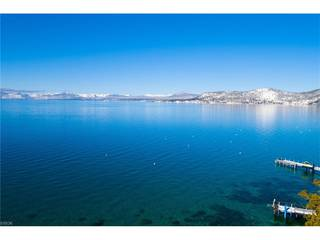 Listing Image 34 for 1169 Lakeshore Boulevard, Incline Village, NV 89451
