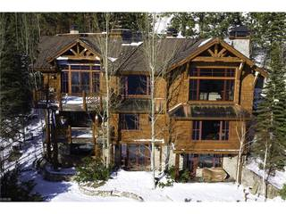Listing Image 35 for 1169 Lakeshore Boulevard, Incline Village, NV 89451