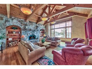 Listing Image 4 for 1169 Lakeshore Boulevard, Incline Village, NV 89451