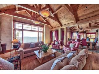 Listing Image 5 for 1169 Lakeshore Boulevard, Incline Village, NV 89451