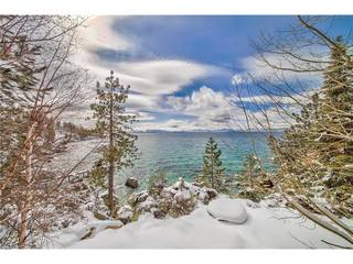 Listing Image 6 for 1169 Lakeshore Boulevard, Incline Village, NV 89451