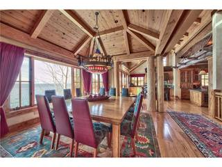 Listing Image 7 for 1169 Lakeshore Boulevard, Incline Village, NV 89451