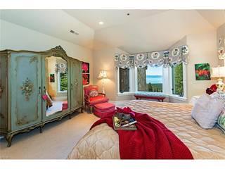 Listing Image 26 for 755 Burgundy Road, Incline Village, NV 89451